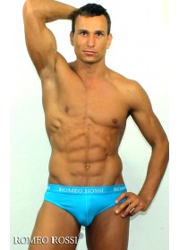 Mens Briefs (1pcs)
