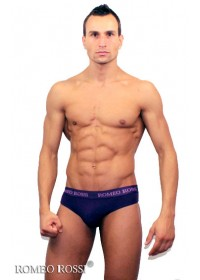 Mens Thongs (1pcs)