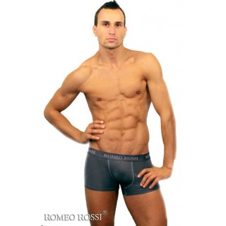 Men`s Boxer-Briefs (1pcs)