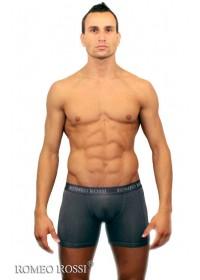 Men`s Boxer-Briefs (1pcs)