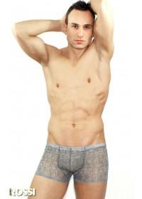 Mens Hips (1pack/12pcs)