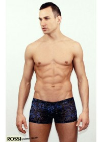 Mens Boxer-Briefs (1pcs)