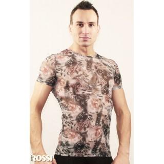 Mens T-shirt (1pcs)