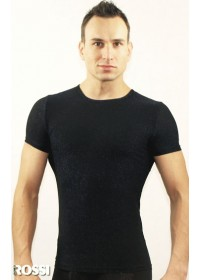 Mens T-shirt (1pcs)
