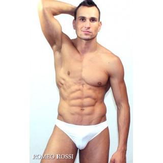 Mens Thongs (1pcs)