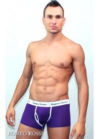 Mens Boxer-Briefs (1pcs)