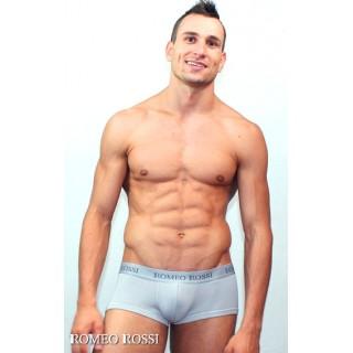 Mens Hips (1pcs)