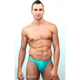 Mens Tanga (1pcs)