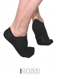 Mens Socks (1pcs)