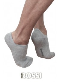 Mens Socks (1pack/12pcs)